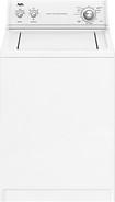 Inglis 3.1 Cu. Ft. 8-Cycle Washer - White