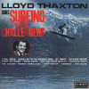 Buy Lloyd Thaxton Goes Surfing with the Challengers