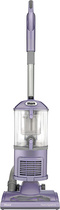 Shark - Navigator Lift-Away Bagless Upright Vacuum - Lavender