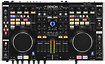 Denon DJ - Professional Digital Mixer and Controller