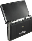 Nyko - PowerPak+ High-Capacity Rechargeable Battery for Nintendo 3DS