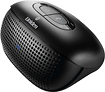 Buy Desktop Accessories - Uniden Portable Bluetooth Desktop Speakerphone