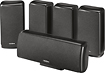 Buy Home Theater Systems   - Insignia 50-Ch Home Theater Speaker System
