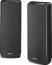 Buy Speakers - Insignia 3&quot; 2-Way Bookshelf Speakers (Pair)