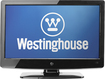 "Westinghouse - 22"" Class - lCD - 720p - 60Hz - HDTV"