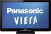 """Panasonic - 50"""" Class - Plasma - 720p - 600Hz - HDTV"""