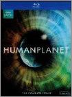 Human Planet: The Complete Series Blu ray Review
