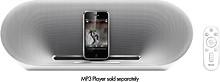 BestBuy - Refurb Philips Fidelio iPod/iPhone Docking Station - $49.99