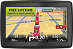 TomTom - VIA 1505TM 5
