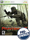 Greg Hastings Paintball 2 - PRE-OWNED - Xbox 360