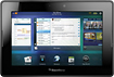 Buy Digitizing Tablets - BlackBerry PlayBook Tablet with 32GB Memory