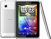 HTC Flyer Tablet with 16GB Internal Memory - White