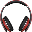 beats-dr-dre-beats-studio-over-ear-headphones-red