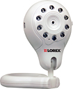 Lorex - LIVE Snap Camera for Lorex LIVE Snap Baby Monitoring Systems