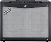 Fender - Mustang Guitar Amplifier - Black