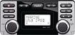 Buy In-dash CD Players - Clarion 45W x 4 MOSFET Apple iPod -/Satellite Radio-/HD-Ready Marine CD Deck