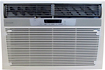 Buy Air Conditioners  - Frigidaire 25,000 BTU Window Air Conditioner and 16,000 BTU Heater - White