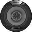 "Buy Speakers   - Clarion G Series 5-1/4"" 2-Way Coaxial Car Speakers with Polypropylene Cones (Pair)"