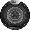 "Buy Speakers - Clarion G Series 4"" 2-Way Coaxial Speakers with Polypropylene Cones (Pair)"
