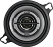 "Buy Speakers   - Clarion G Series 3-1/2"" 2-Way Coaxial Car Speakers with Polypropylene Cones (Pair)"
