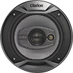 "Buy Speakers   - Clarion Q Series 5-1/4"" 3-Way Multiaxial Car Speakers with Polypropylene Cones (Pair)"