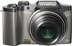 Buy Olympus - Olympus 16.0-Megapixel Digital Camera