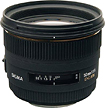 Buy Cameras - Sigma 50mm f/1.4 EX DG HSM Lens for Canon Digital SLR Cameras