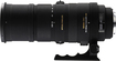 Buy Cameras - Sigma 150-500mm f/5-6.3 DG HSM Lens for Nikon and Fuji Digital SLR Cameras