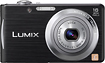 Panasonic - Lumix FH5 161-Megapixel Digital Camera