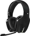 Razer - Chimaera 51 Wireless Gaming Headset - Black