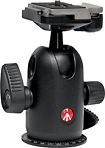 Manfrotto - Ball Head