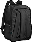Buy Laptop Accessories - Manfrotto Stile Veloce VII Camera Backpack - Black