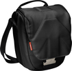 Manfrotto - Stile Solo IV Camera Holster - Black