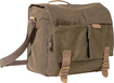 National Geographic - Africa Medium Camera Satchel