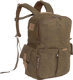 National Geographic - Africa Medium Camera Rucksack