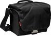Manfrotto - Stile Bella V Camera Shoulder Bag - Black