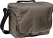 Manfrotto - Stile Bella VI Camera Shoulder Bag - Bungee Cord Brown