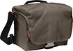 Manfrotto - Stile Bella V Camera Shoulder Bag - Bungee Cord Brown