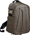 Manfrotto - Stile Agile V Camera Sling Bag - Bungee Cord Brown