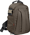 Manfrotto - Stile Agile VII Camera Sling Bag - Bungee Cord Brown