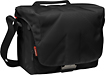 Manfrotto - Stile Bella VI Camera Shoulder Bag - Black