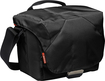 Manfrotto - Stile Bella IV Camera Shoulder Bag - Black