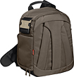 Manfrotto - Stile Agile I Camera Sling Bag - Bungee Cord Brown