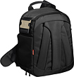 Manfrotto - Stile Agile I Camera Sling Bag - Black