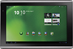 Acer Iconia Tablet with 16GB Storage Memory - Aluminum Metallic