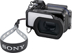 Buy Sony - Sony Marine Pack