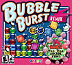 Buy Games - Bubble Burst Remix - Windows