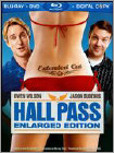 Hall Pass - Widescreen Dubbed Subtitle AC3