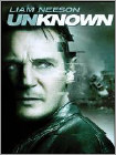 Unknown Widescreen Dubbed Subtitle AC3