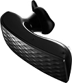 Buy Microphones  - Jawbone Bluetooth Headset